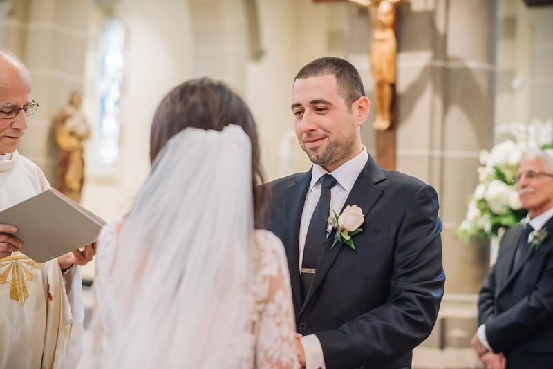 2018-10-20 Megan & Joshua Wedding-434.jpg