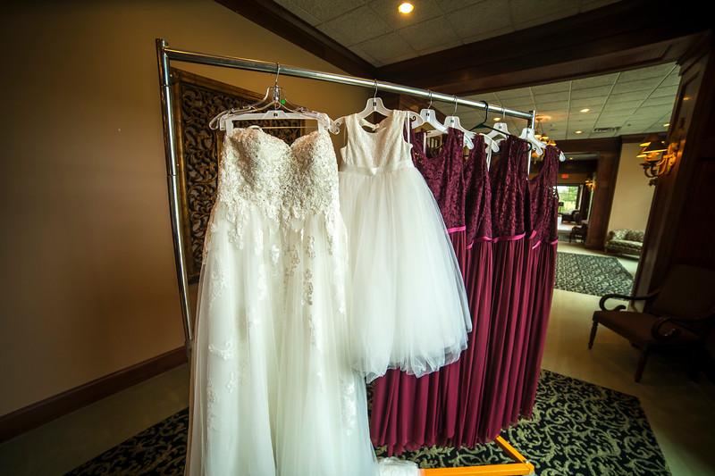 Amanda & Tyler Wedding 0261.jpg