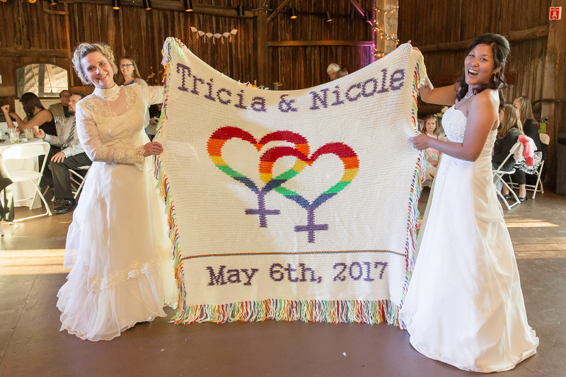 TRIPOLI-JOHNSON_20170506-394.jpg
