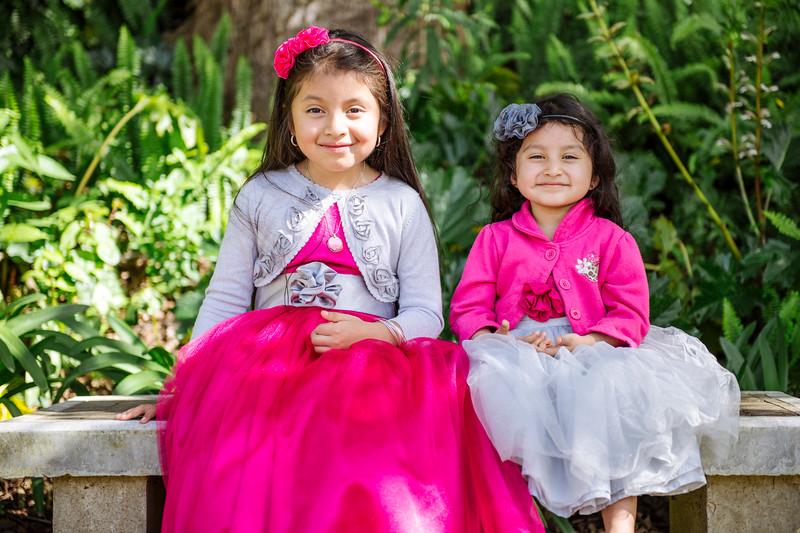 Comnidad Misional familias-164.jpg