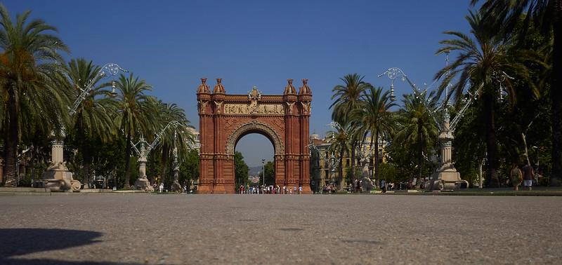 Barcelona 2 .jpg