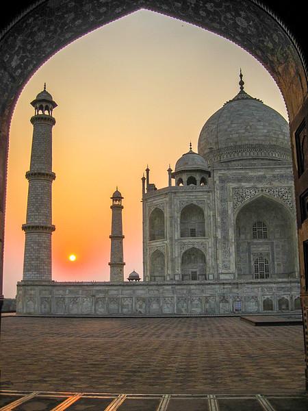 India 069.jpg
