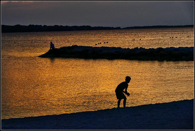 2019-08-Fazana-beach-181.jpg