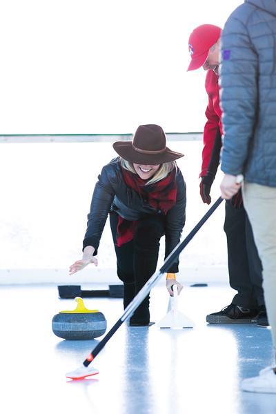 011020_Curling-048.jpg