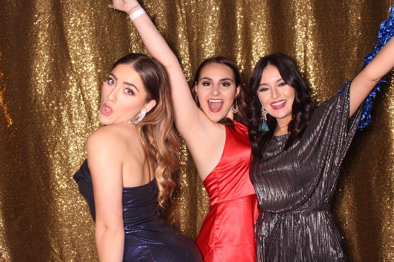 2019-12-14 Kappa Delta Semi Formal_95.JPG