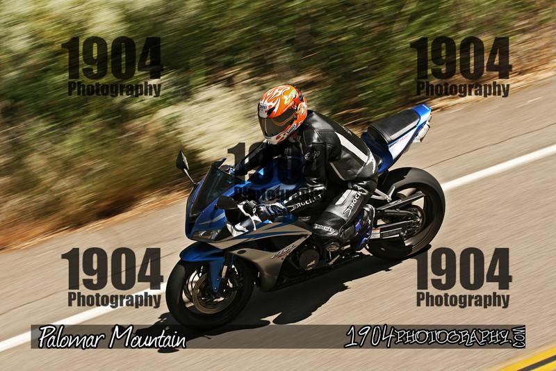 20090905_Palomar Mountain_0633.jpg