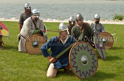 Icelandic Festival - Gimli