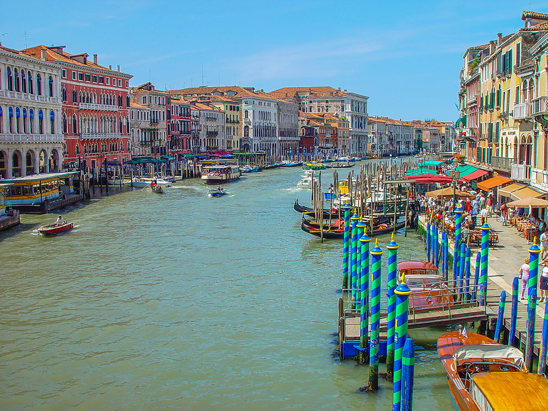 Venice 07 Grand Canal.jpg
