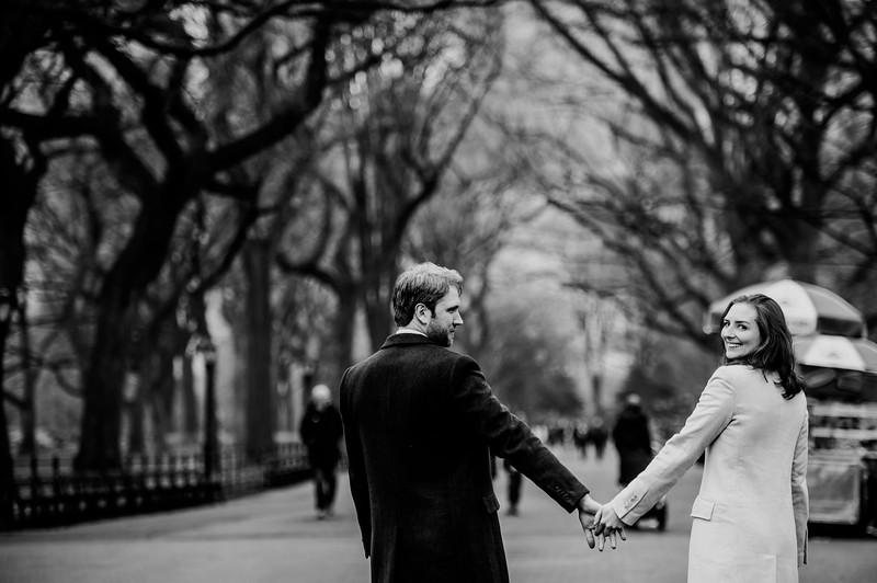 Tara & Pius - Central Park Wedding (360).jpg