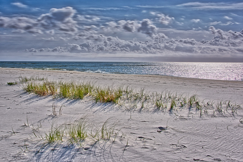 Beach 2_PS DSC4286_HDR.jpg