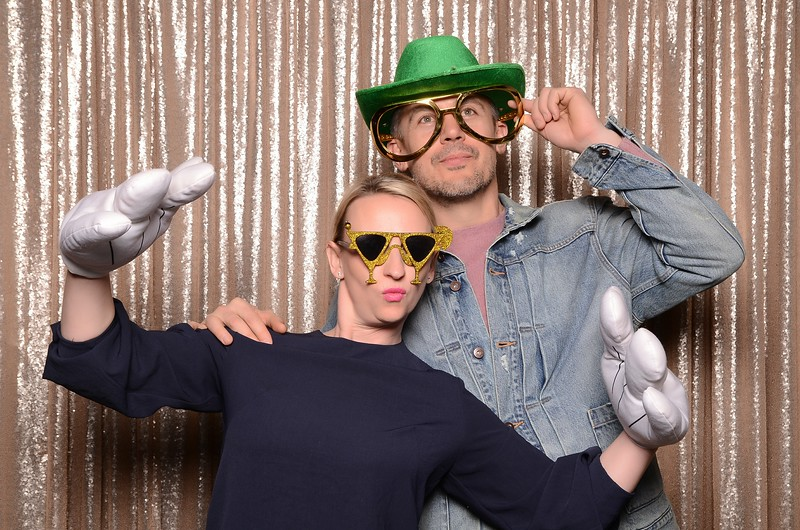 20180324_MoPoSo_Seattle_Photobooth_Number6Cider_Thoms50th-178.jpg