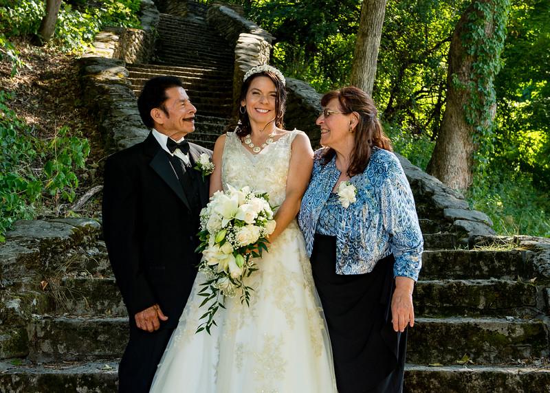 Guarino-Wedding-0348.jpg