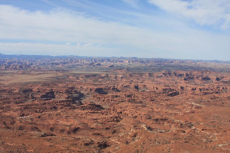 canyonlands (39).JPG
