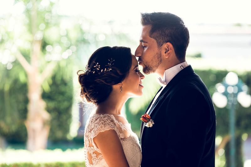 F&D boda ( Hacienda Los Albos, Querétaro )-909.jpg