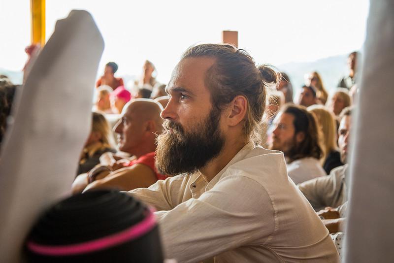 20170303_Yoga_festival_102.jpg