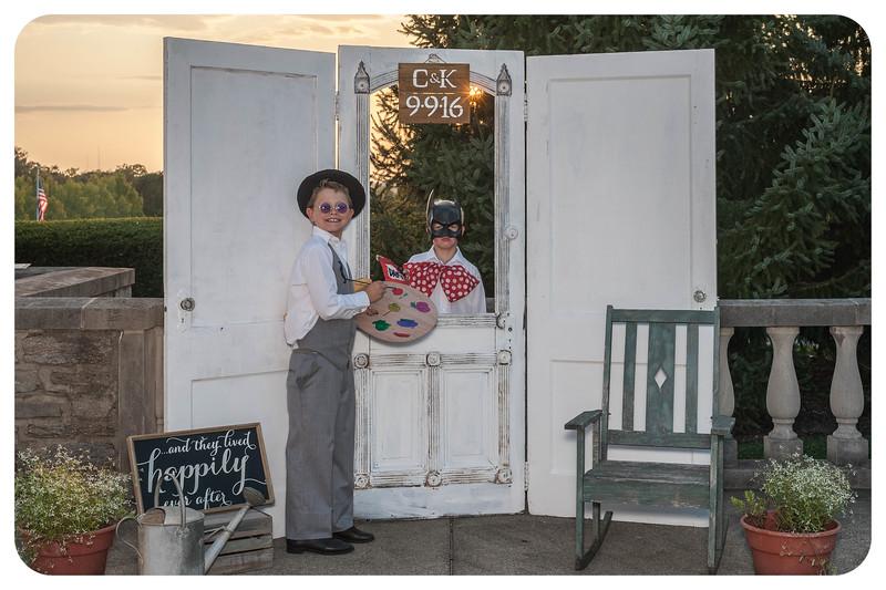 Kory+Charlie-Wedding-Photobooth-8.jpg
