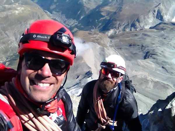 Matterhorn 2016-59.jpg