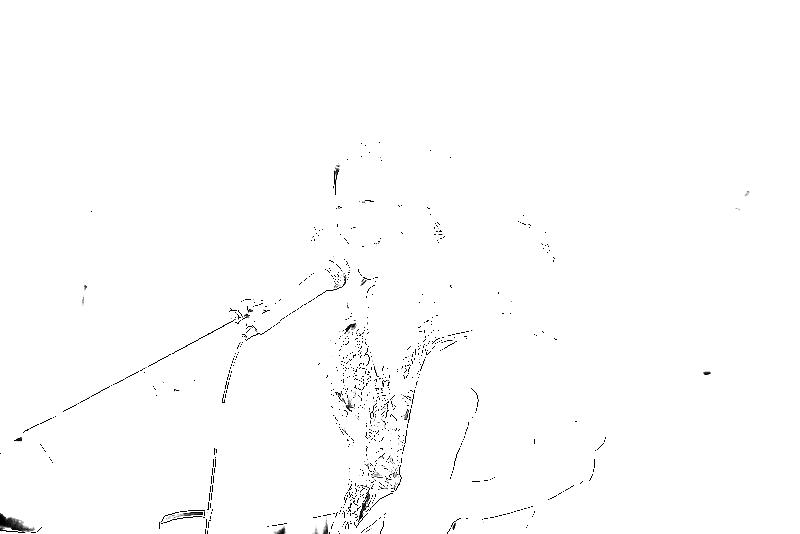 DSC05605.png