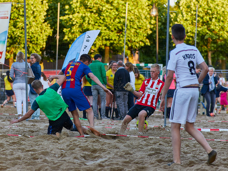 20170616 BHT 2017 Beachhockey & Beachvoetbal img 242.jpg