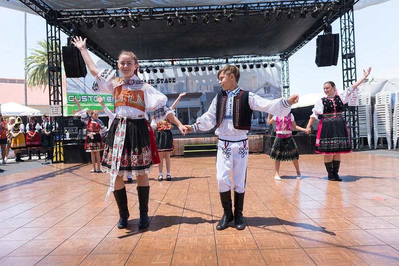 Del Mar Fair Folklore Dance-48.jpg