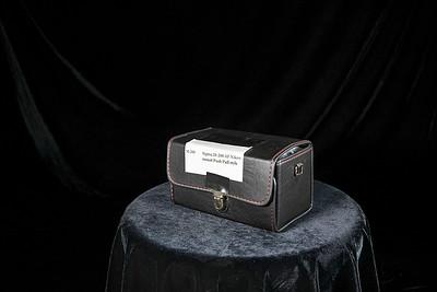 Sigma 28-200 Nikon
