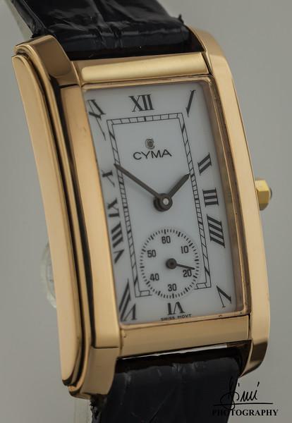 Gold Watch-3466.jpg
