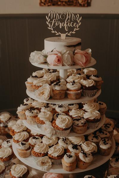 JillianMatt.sneakpeek.normandyfarm.wedding.tylerboye.-150.jpg