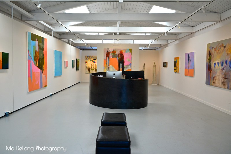 Seager Gray Gallery.jpg