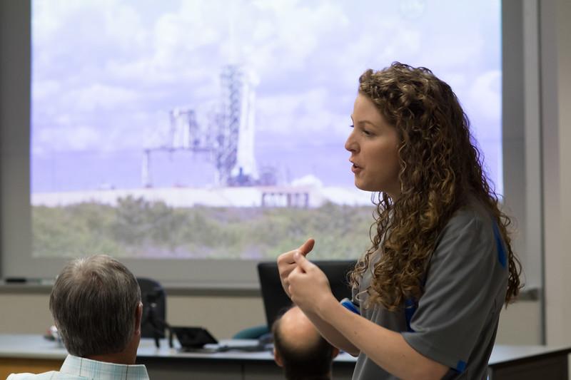 081417_NASA-LaunchParty-1836.jpg