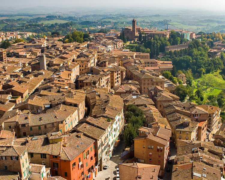 Siena Chianti43.jpg