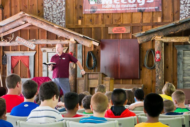 2015-Week 3-Camp Hosanna-64.jpg