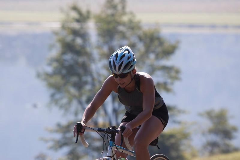 Willow Creek Triathlon_080209_SM_091.jpg
