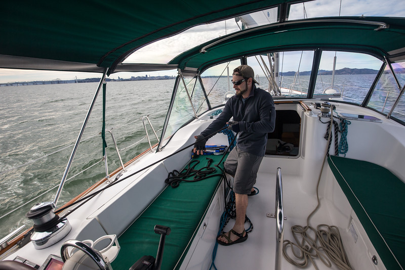 Sailing with Dave_ (21 of 86).jpg