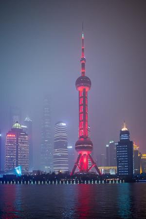 2015.0220 Shanghai