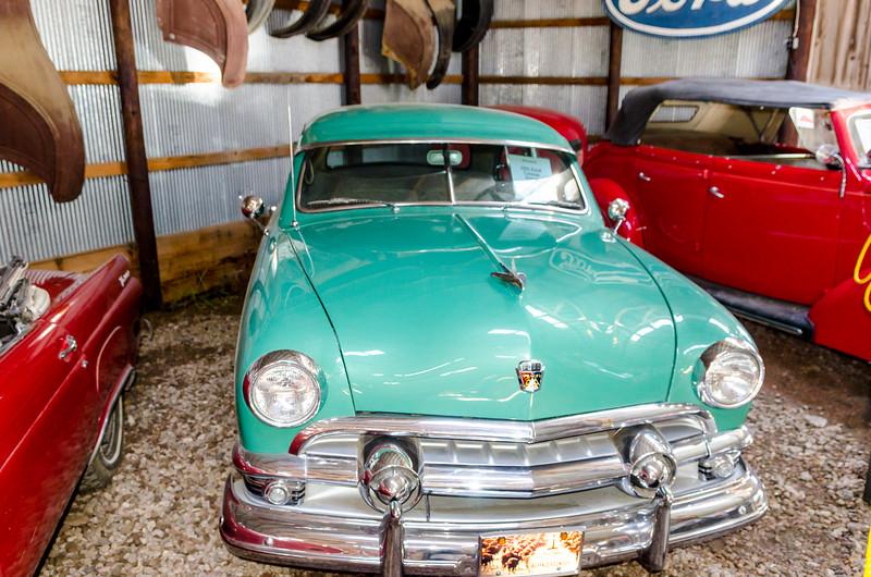 SD Pioneer Auto Museum-81.jpg