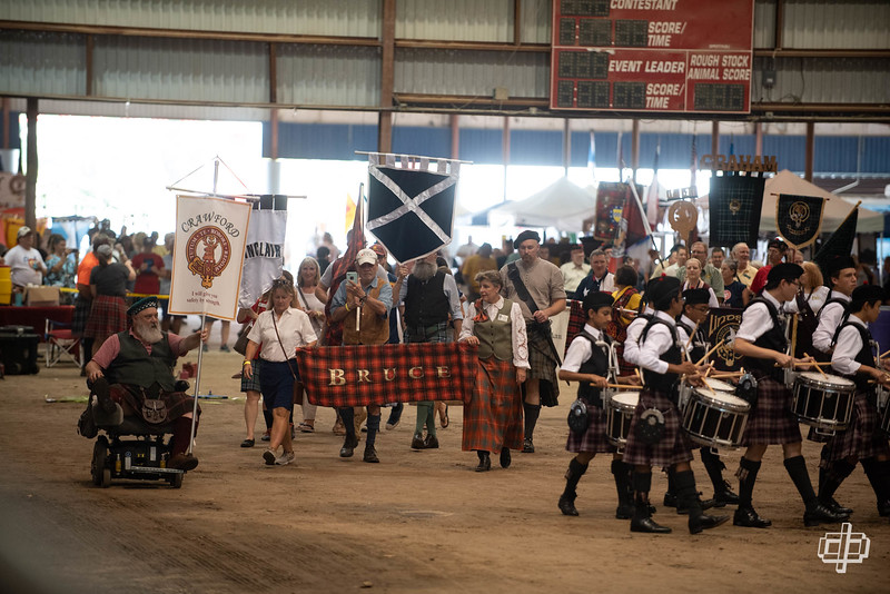 2019_Highland_Games_Humble_by_dtphan-176.jpg