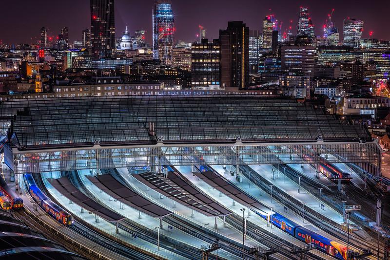 Waterloo-Station.jpg