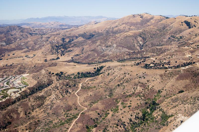 20120827022-Flight over Santa Ynez.jpg