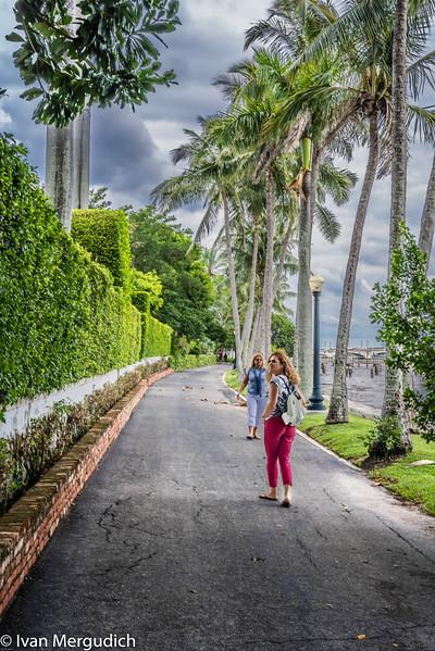 Palm Beach-16.jpg