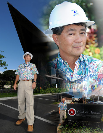 General Contractors Association of Hawaii