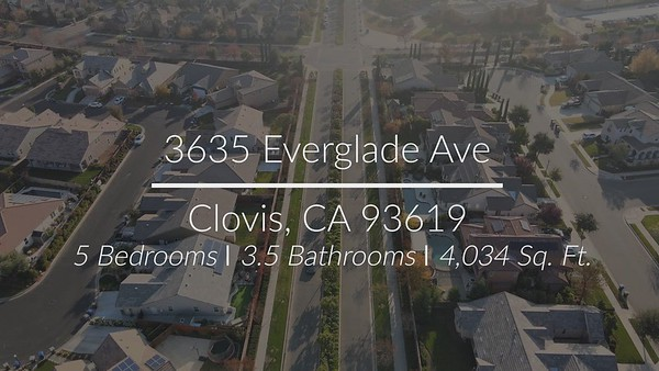 3635 Everglade Ave