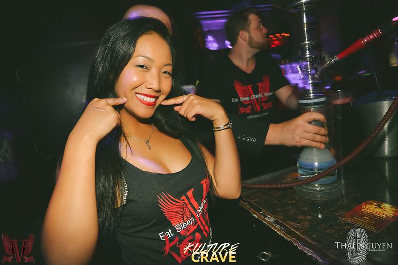 Kulture Crave 5.22.14-27.jpg