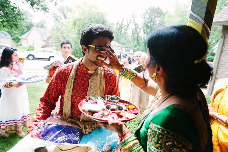 Le Cape Weddings_Preya + Aditya-265.JPG