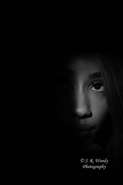 Meagan_Light and Shadow Shoot-14.jpg