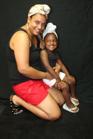 7.26.16 Mother Daughter Shoot NC