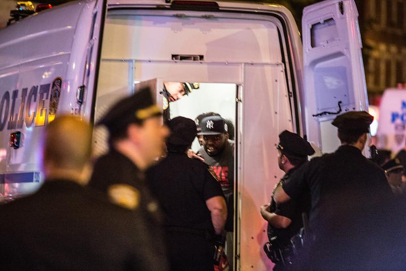 arrest15.jpg