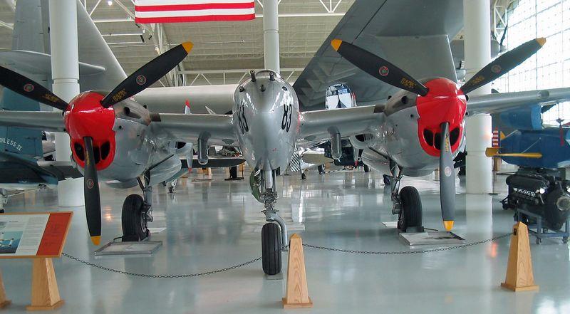 Spruce Goose Evergreen Museum 061.JPG