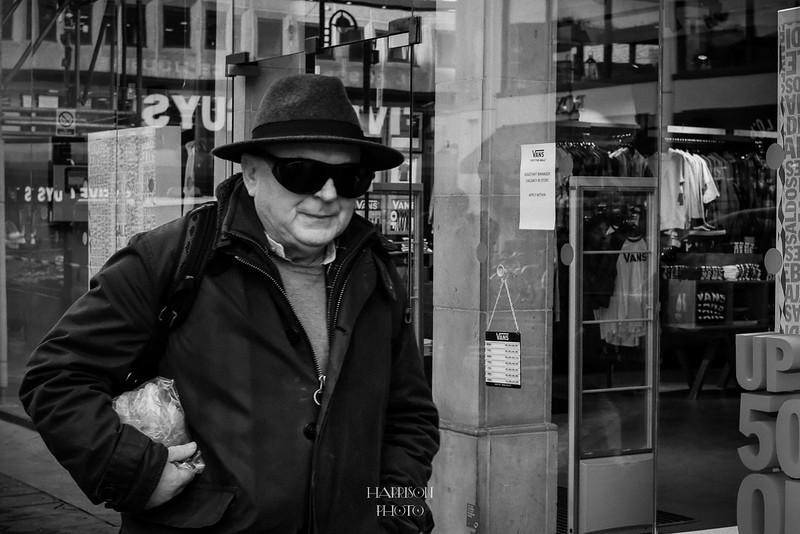 chrisharrisonphoto- STREET-JAN-22-2019-7754.jpg
