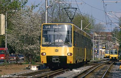 Stuttgart (DE)