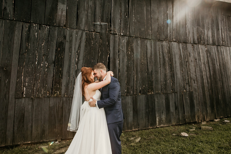 Nikki Wheat Wedding-8863.jpg